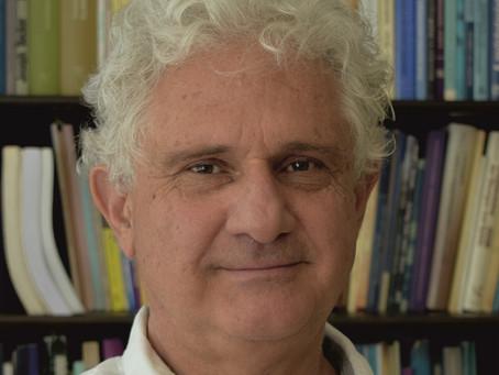 A drámák emléknyoma mindvégig megmarad – interjú Pintér Gáborral, az MPE volt elnökével