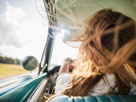 Pszichodráma-vallomások: Érezni az életet