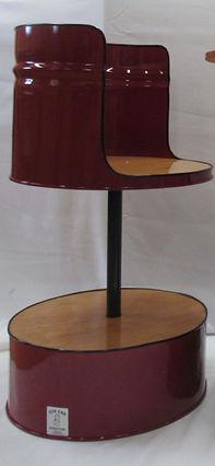 Bar stool_table front_edited.jpg