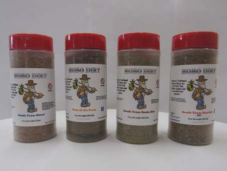 4 Seasonings.jpg