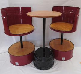 Bar stool_table top.jpg