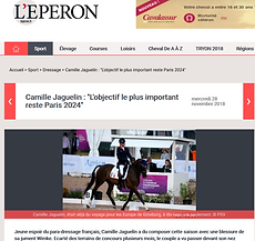 L'Epeon.fr.PNG