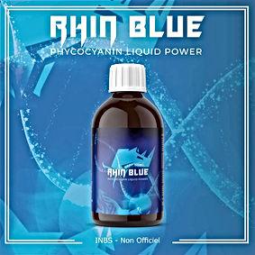 Rhin Blue.jpg