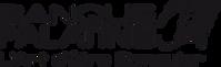 Logo Palatine_Noirok.png