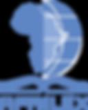 Afrilex_logo_smallest.png