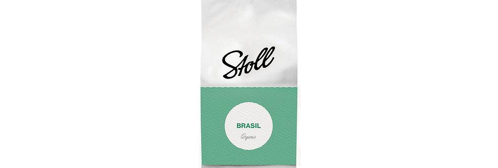 STOLL KAFFEE BRASIL