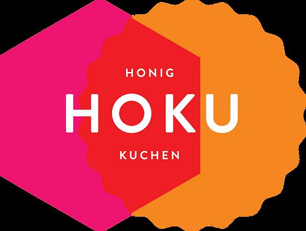 HoKu_final.png