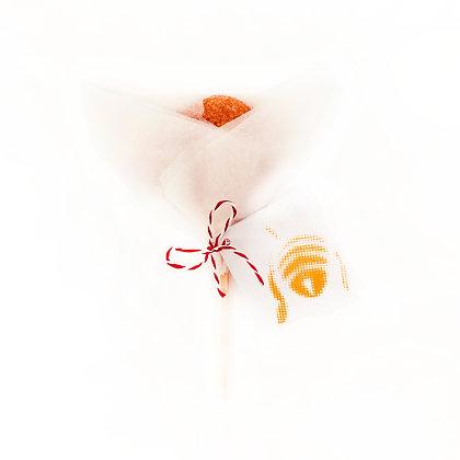 Bienenschleck - Lolli