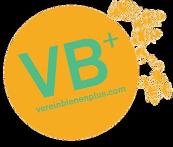 Logo_Bienenplus7.png