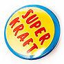 superkraft button_alleinstehend.jpg