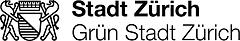 GrünStadtZürichLogo.png
