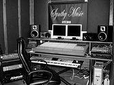 Studio-2008BW.jpg