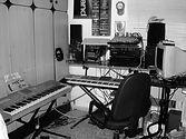 Studio-2004BW.jpg