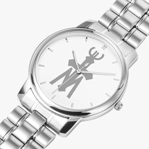 All Hustle Luxury Watches - Men And Women