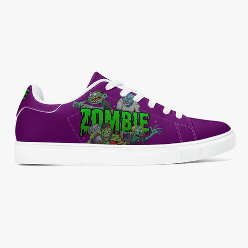 Zombie Skate Shoes   Men & Women