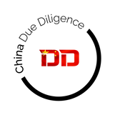 CDD_logo_Colored.png