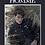 Thumbnail: Desire Homme Vol 6/7
