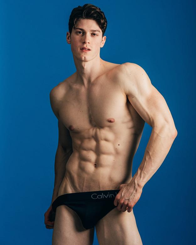 Underwear - Calvin Klein