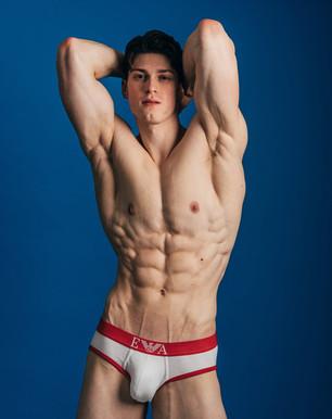 Underwear - Emporio Armani