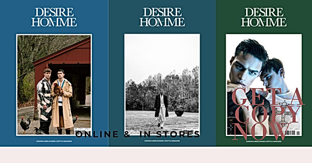 DESIRE HOMME NEW ISSUE-High-Quality.jpg