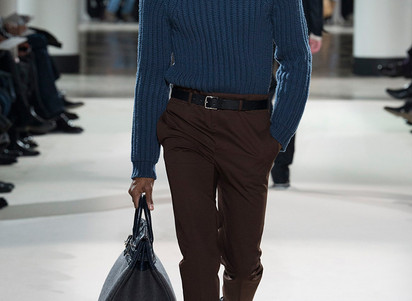 Hermès Fall/Winter 2017