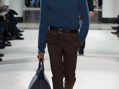 Hermès Fall/Winter 2017