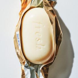 Sugar Fresh Oval (250g), fresh to prevent skin moisture loss.