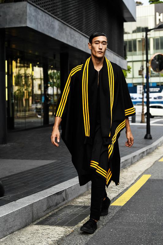Daniel Yoon_Y3_04
