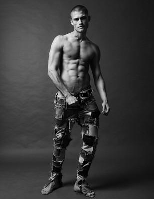 Pants by Dirty Denim