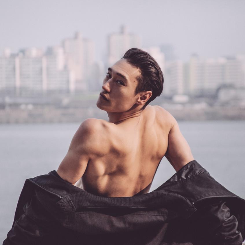 Daniel Yoon_Identities_01