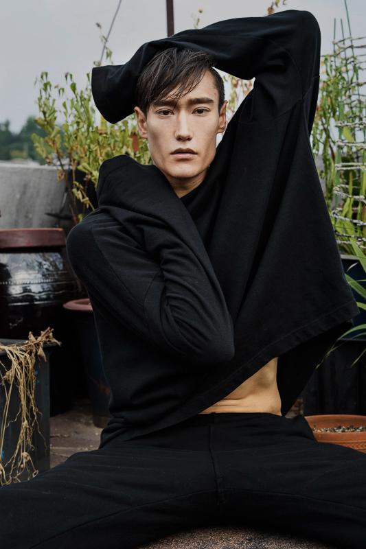 Daniel Yoon_Rooftop Editorial_03