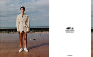 Sean-Suen-SS18-lookbook