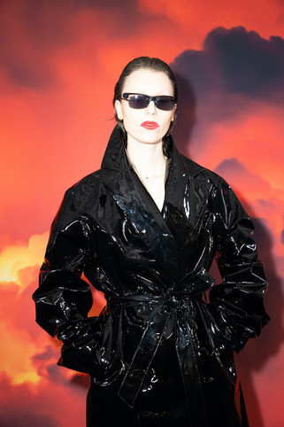Vetements AW21′ Collection will start Releasing This Month