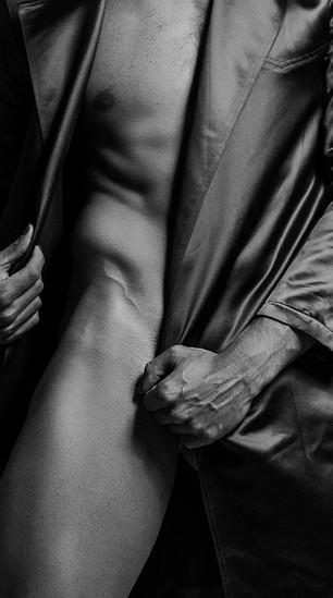 stories casaco 1.jpg
