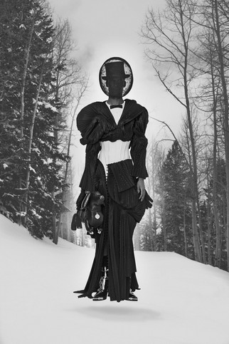 Thom Browne Autumn/Winter 2021 Collection