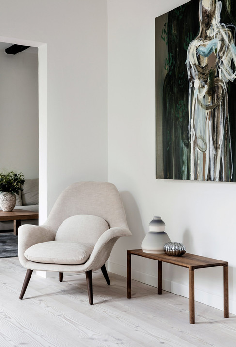 kaja-moller-home-fredericia-interiors-re