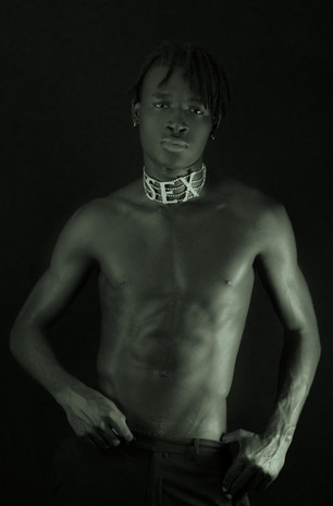 sex and diamonds-10.jpg