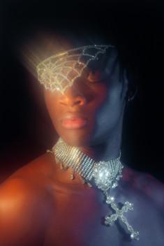 sex and diamonds-18.jpg