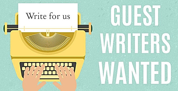 Guest-Writers-Wanted-[1].jpg