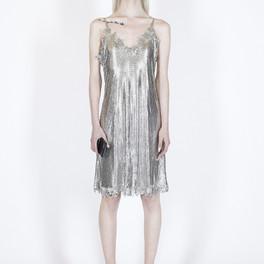 PFW: Balenciaga Spring/Summer 2021 Collection