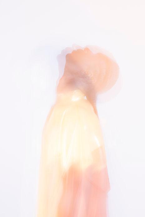 _07A1669.jpg