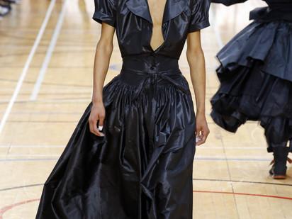 Spring/Summer 2018 Mens Collection Vivienne Westwood