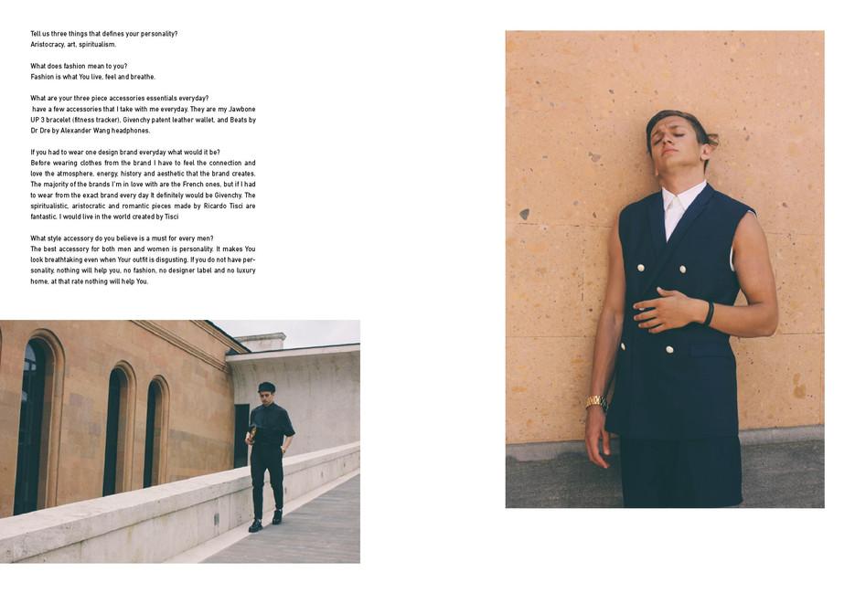 desire homme vol1 (2)-page-001.jpg
