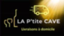 LaPtiteCave_logo%20livraison%20domicile%