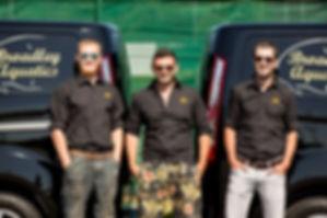 broadleyaquatics - Team photo.jpg