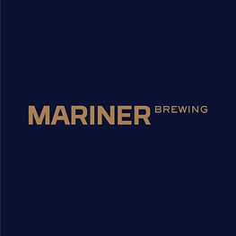 Mariner Brewing.jpg
