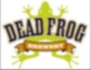 Dead Frog.JPG