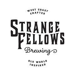 Strange Fellows.jpg