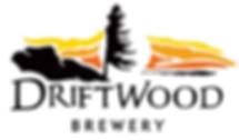 Driftwood (2014_03_18 01_20_44 UTC).PNG
