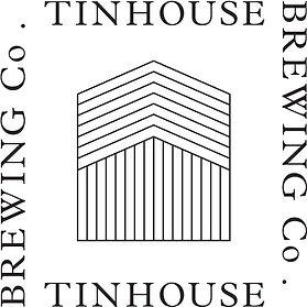 Tinhouse-logo-lockup-black.jpg